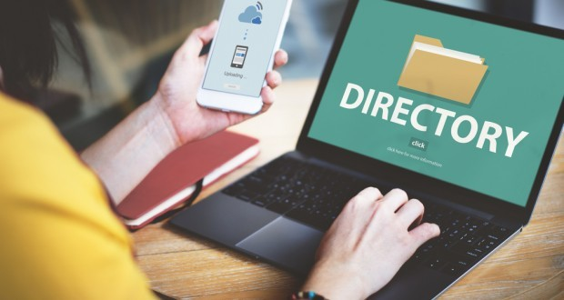 The Power Of Online Directories - Pt. 3