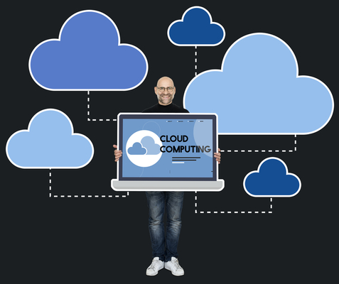 Why Migrating Your Business To Cloud Is So Crucial.